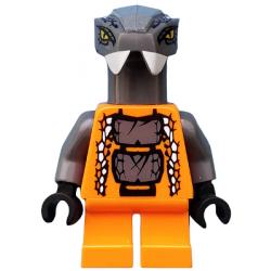 Figurka LEGO NINJAGO CHOKUN