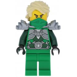 Figurka LEGO NINJAGO LLOYD GARMADON