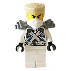 Figurka LEGO NINJAGO ZANE REBOOTED
