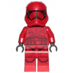 LEGO STAR WARS FIGURKA SITH TROOPER