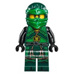 Figurka LEGO NINJAGO LLOYD