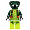 Figurka LEGO NINJAGO SPITTA