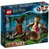 ZESTAW LEGO HARRY POTTER 75967 ZAKAZANY LAS