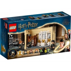 ZESTAW LEGO HARRY POTTER 76386 POMYŁKA Z ELIKSIREM
